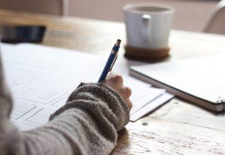 Självdisciplin – så klarar du distansstudierna