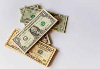 Tips för en hållbar studentbudget