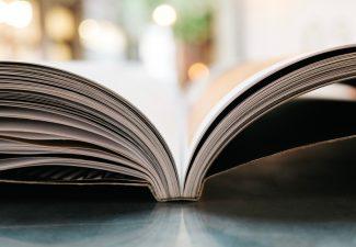 Kurskatalog 2021 är klar – läs den här